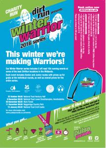 winterwarriorA5image